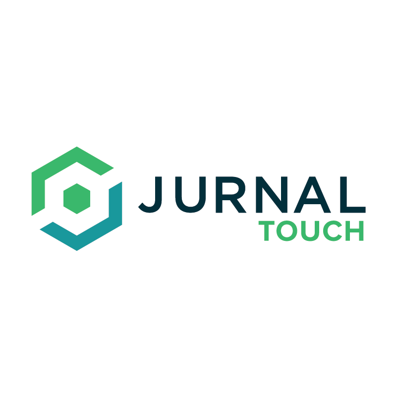 Jurnal Touch