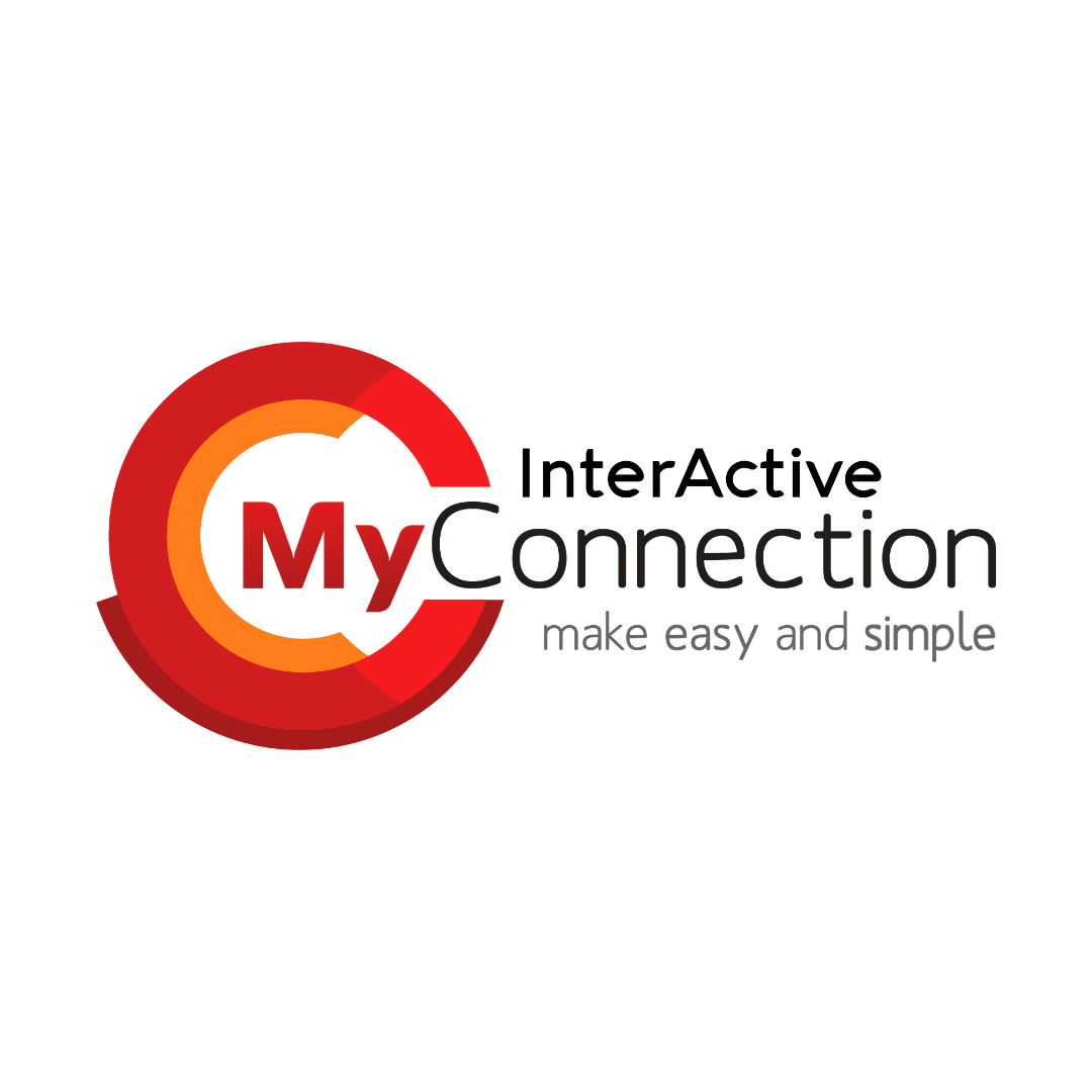 MyConnection Interactive