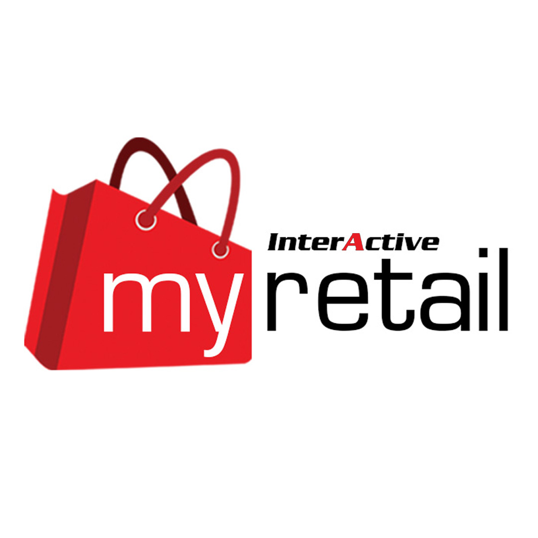 Interactive My Retail