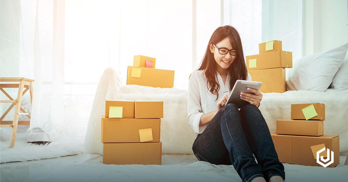 Jurnal blog 4 metode mengukur kepuasan pelanggan dengan tepat