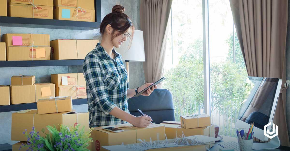 Jurnal blog manfaat software akuntansi untuk sistem inventory bisnis yang lebih baik