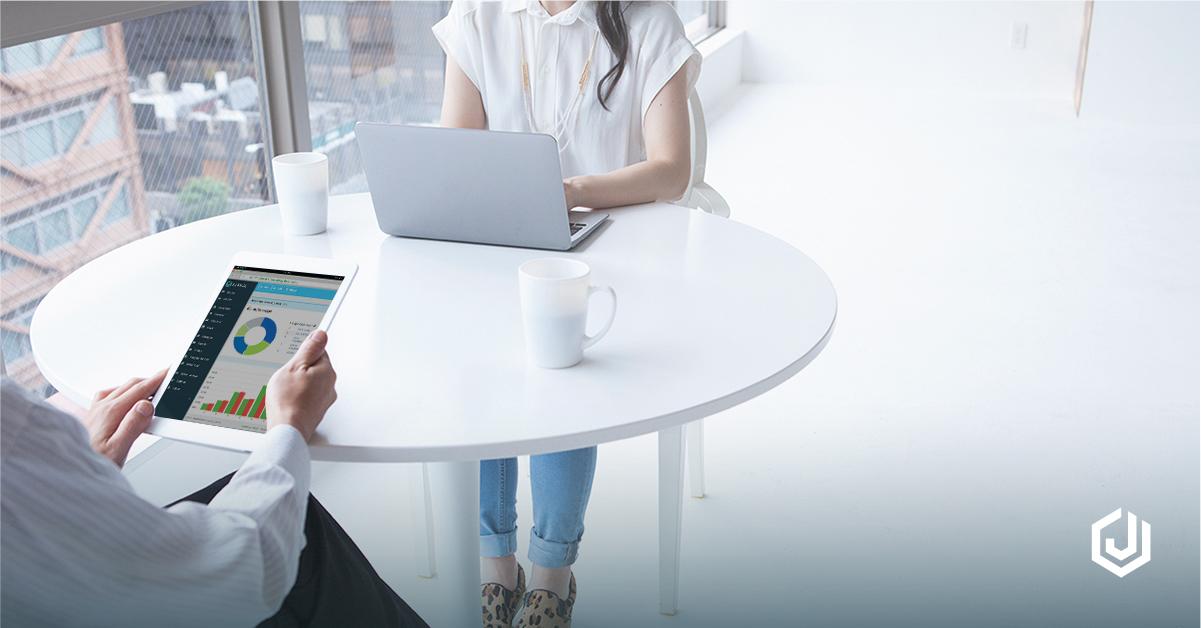 Jurnal blog perbedaan software akuntansi offline dan online untuk menunjang bisnis anda 01