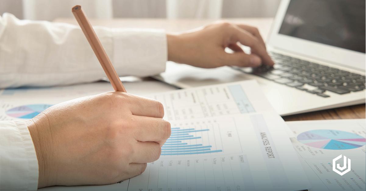 Jurnal blog cara membuat pembukuan dengan siklus akuntansi yang tepat 01