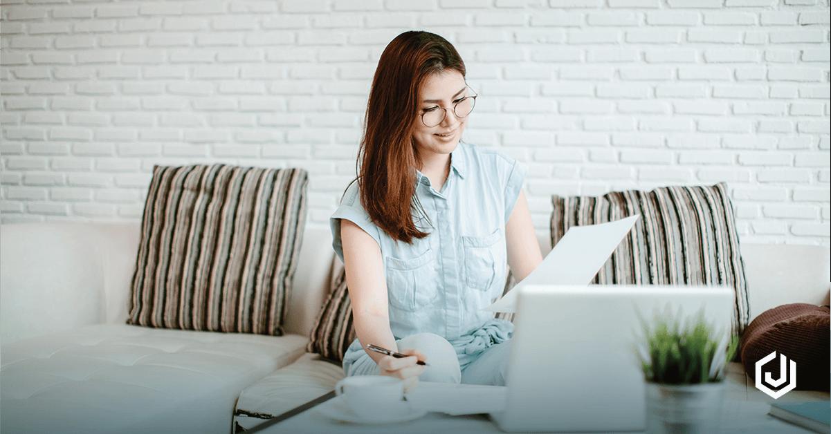 Jurnal blog belajar membuat laporan keuangan pribadi secara sederhana 01