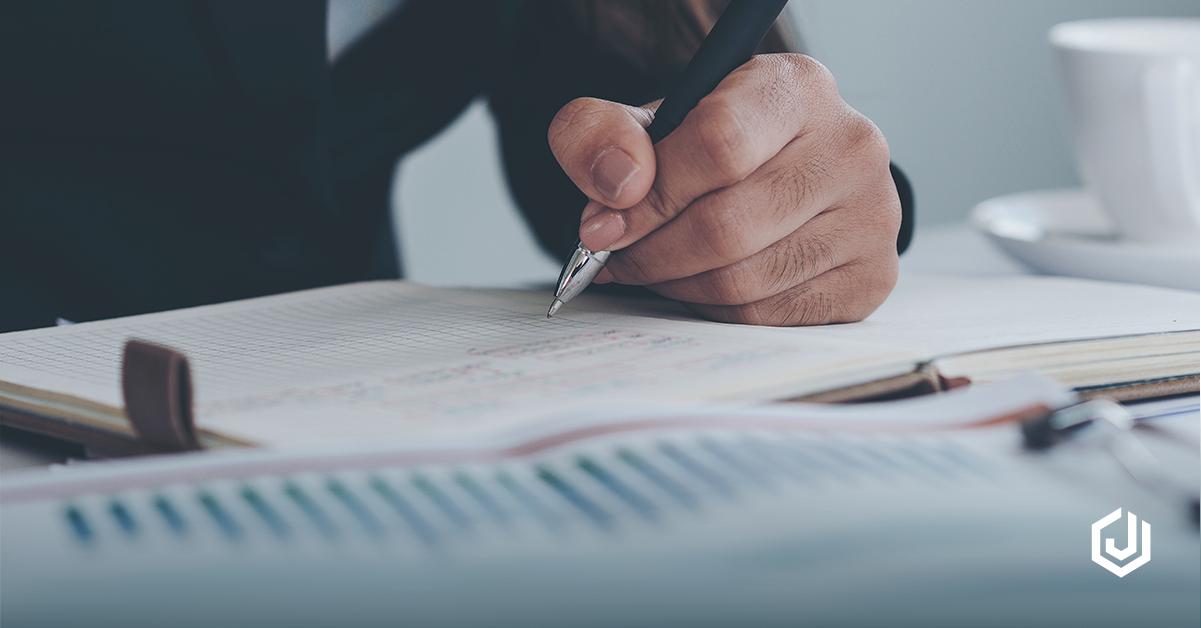 Jurnal blog mempelajari skala prioritas dalam pengelolaan keuangan 01  1