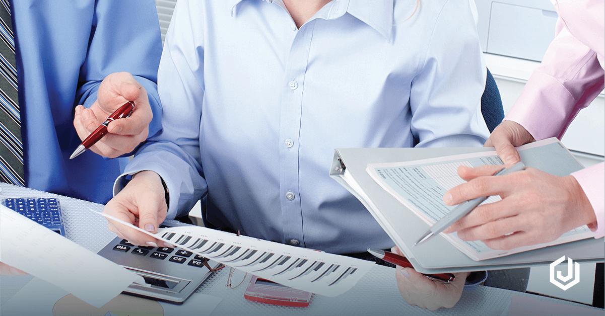 Jurnal blog manajemen laba sebagai strategi dalam akuntansi 01