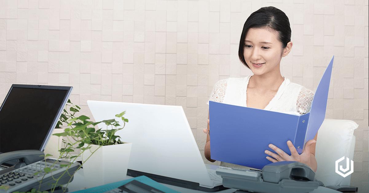 Jurnal blog 8 prinsip dasar etika profesi akuntansi 01