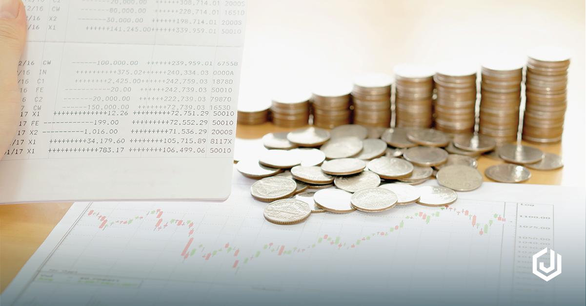 Jurnal blog pengertian  tujuan  dan intrumen kebijakan moneter 01  1