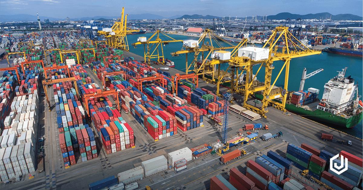 6 Faktor Pendorong Terjadinya Perdagangan Internasional