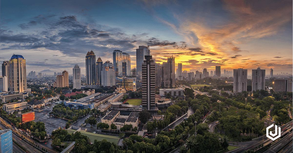5 Bentuk-Bentuk Badan Usaha di Indonesia