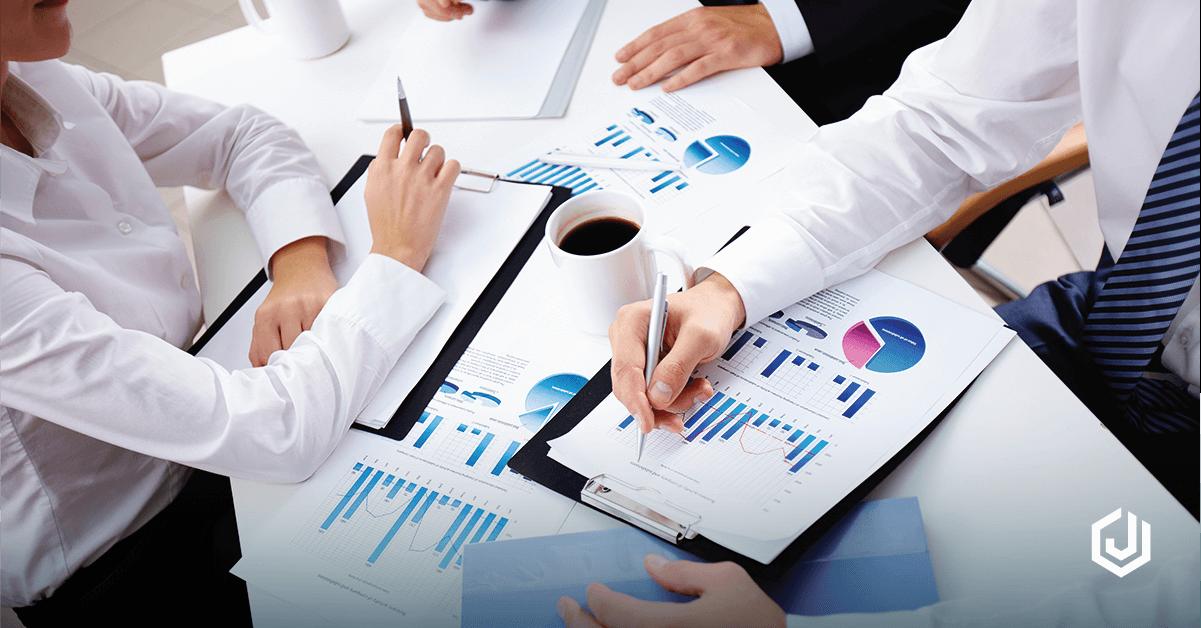 Tujuan Analisis Evaluasi Kinerja Keuangan Dalam Perusahaan