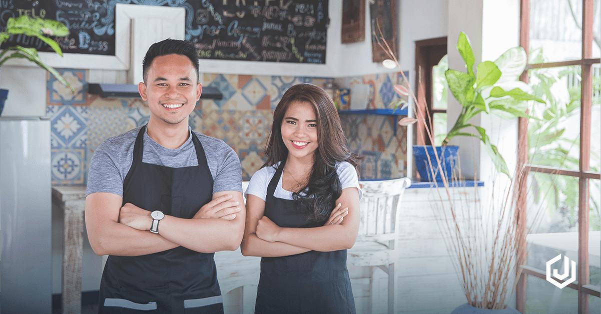 Jurnal blog 5 cara jitu mengembangkan bisnis franchise 01