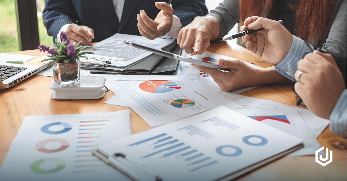 Kegiatan Utama dalam Manajemen Keuangan Perusahaan