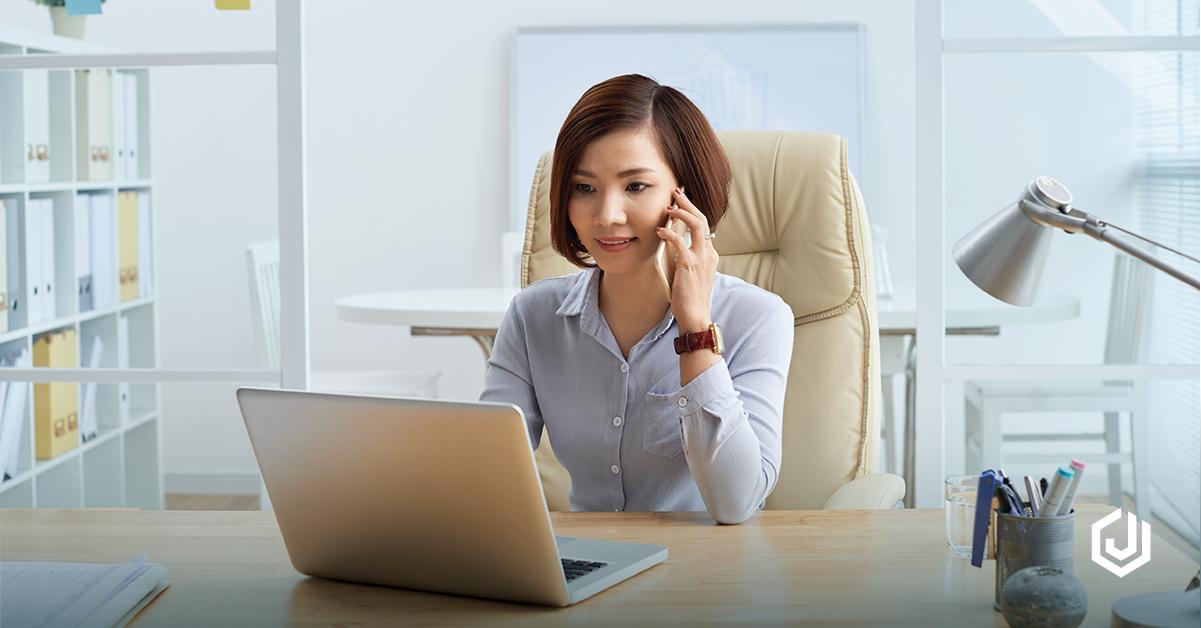 Jurnal blog cara memilih software keuangan yang baik untuk perusahaan 01
