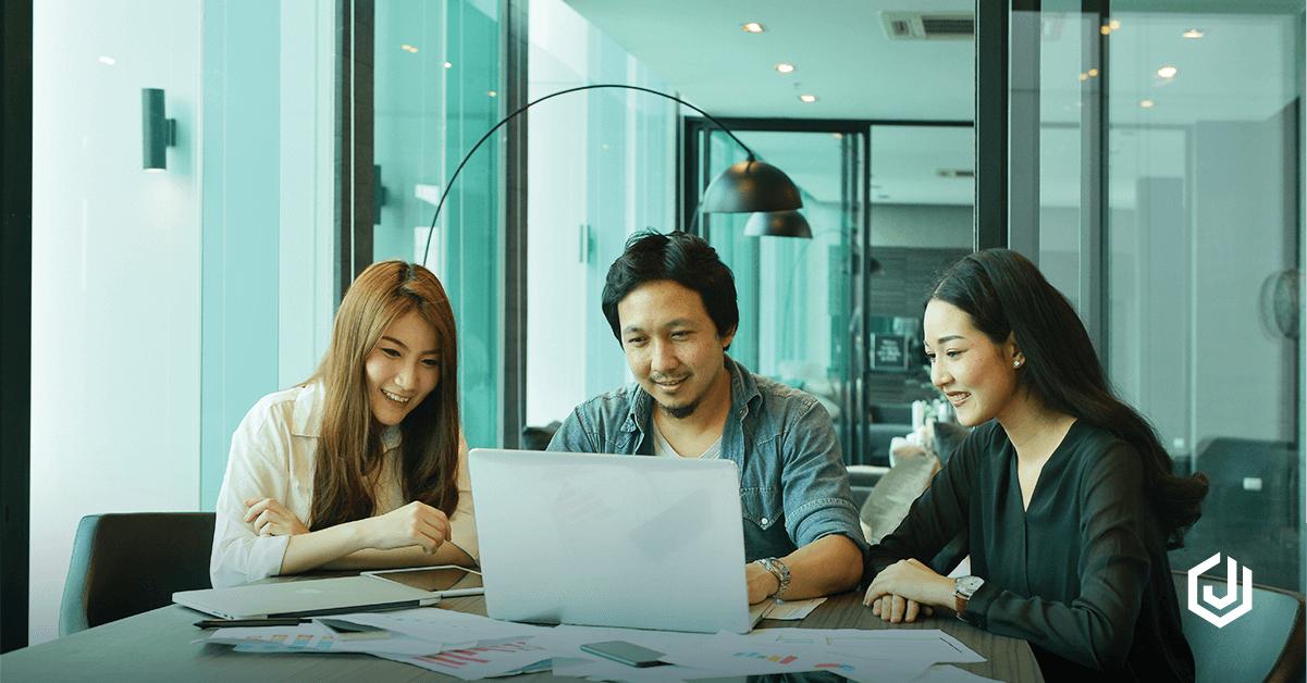 Jurnal blog 5 langkah merencanakan manajemen keuangan perusahaan 01