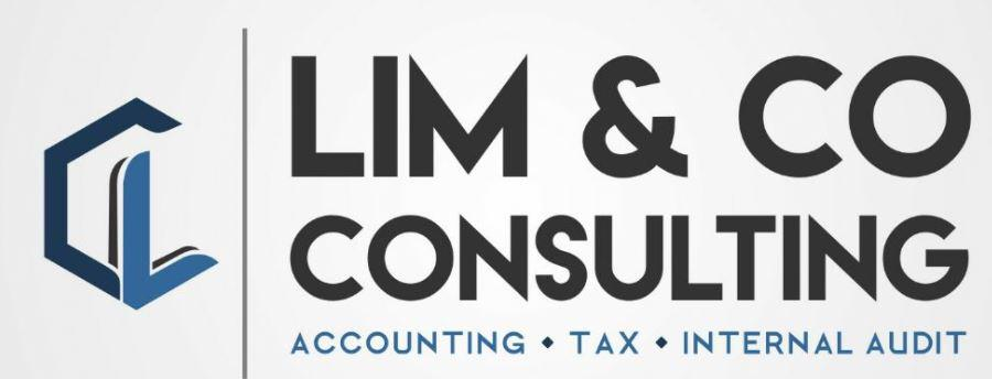 Lim & Co Consulting