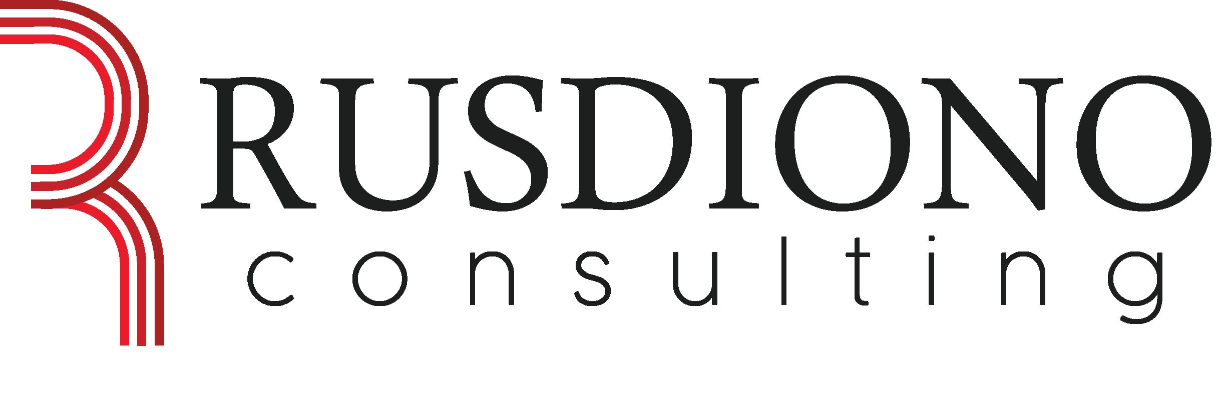 Rusdiono Consulting
