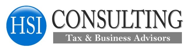 PT HSI Consulting