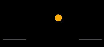 Logo madiena virtual cfo
