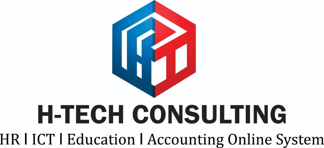 H-TECH CONSULTING