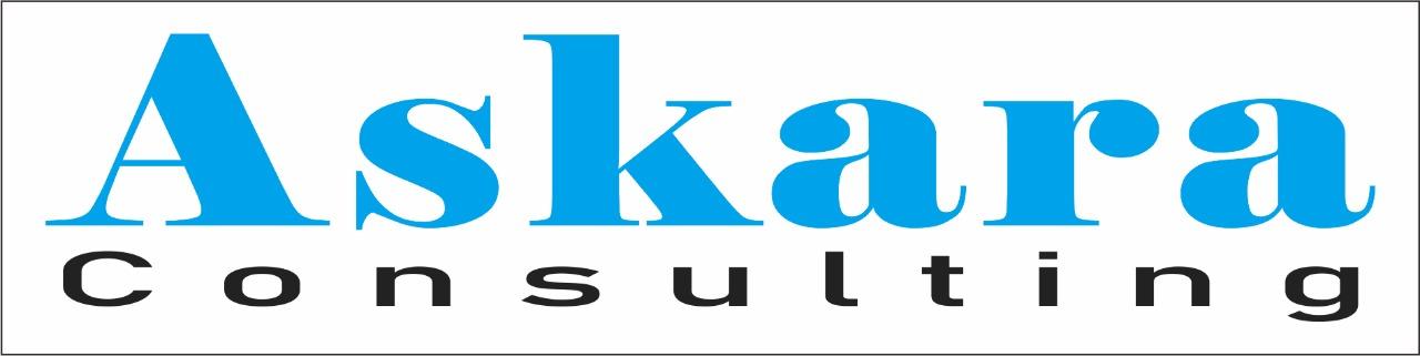 ASKARA Consulting