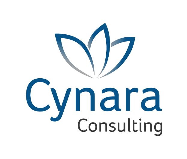 Cynara Consulting