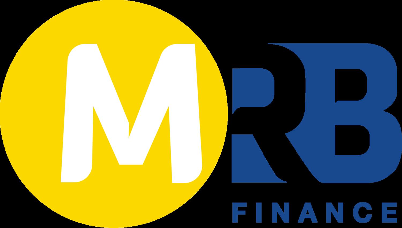 MRB Finance