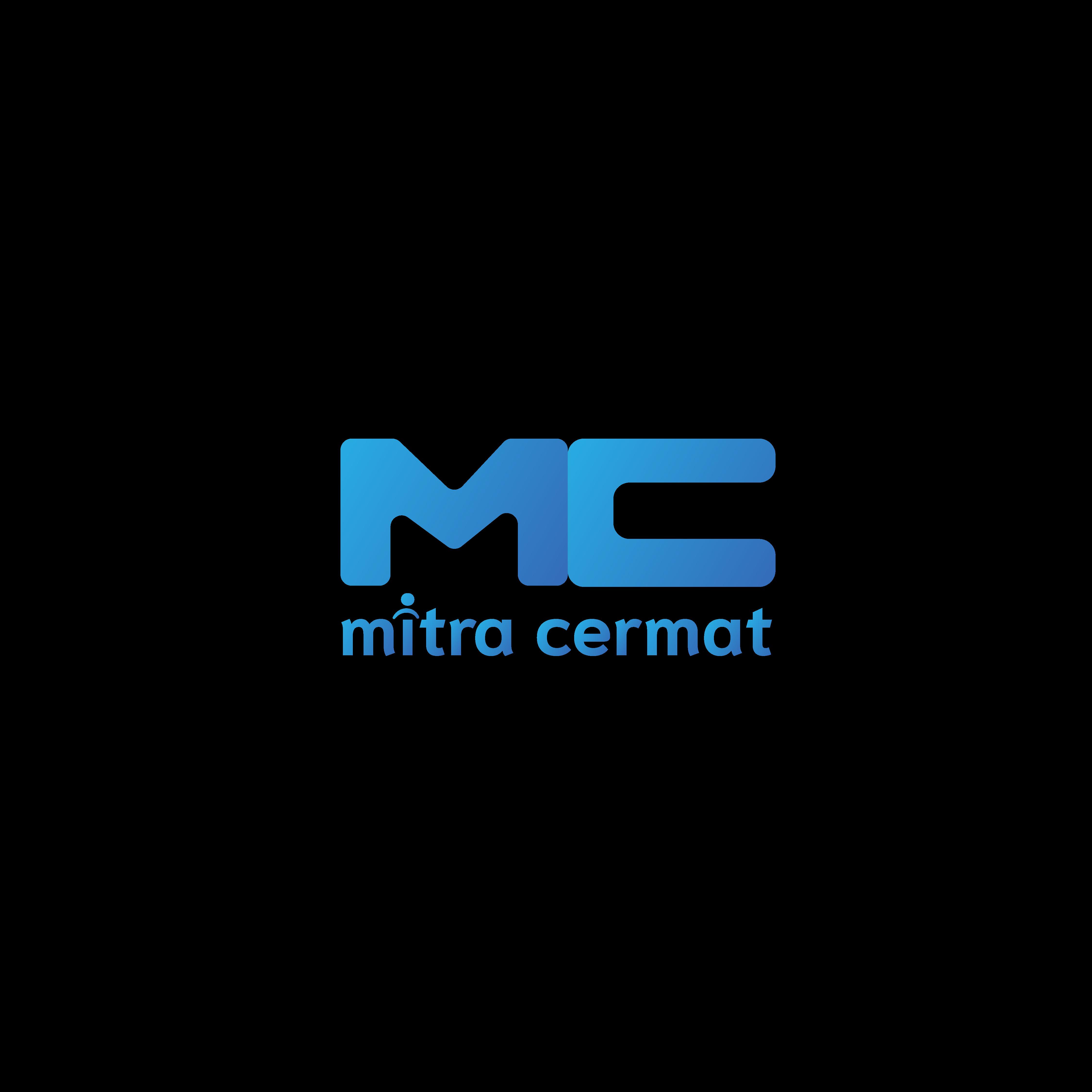 CV Mitra Cermat