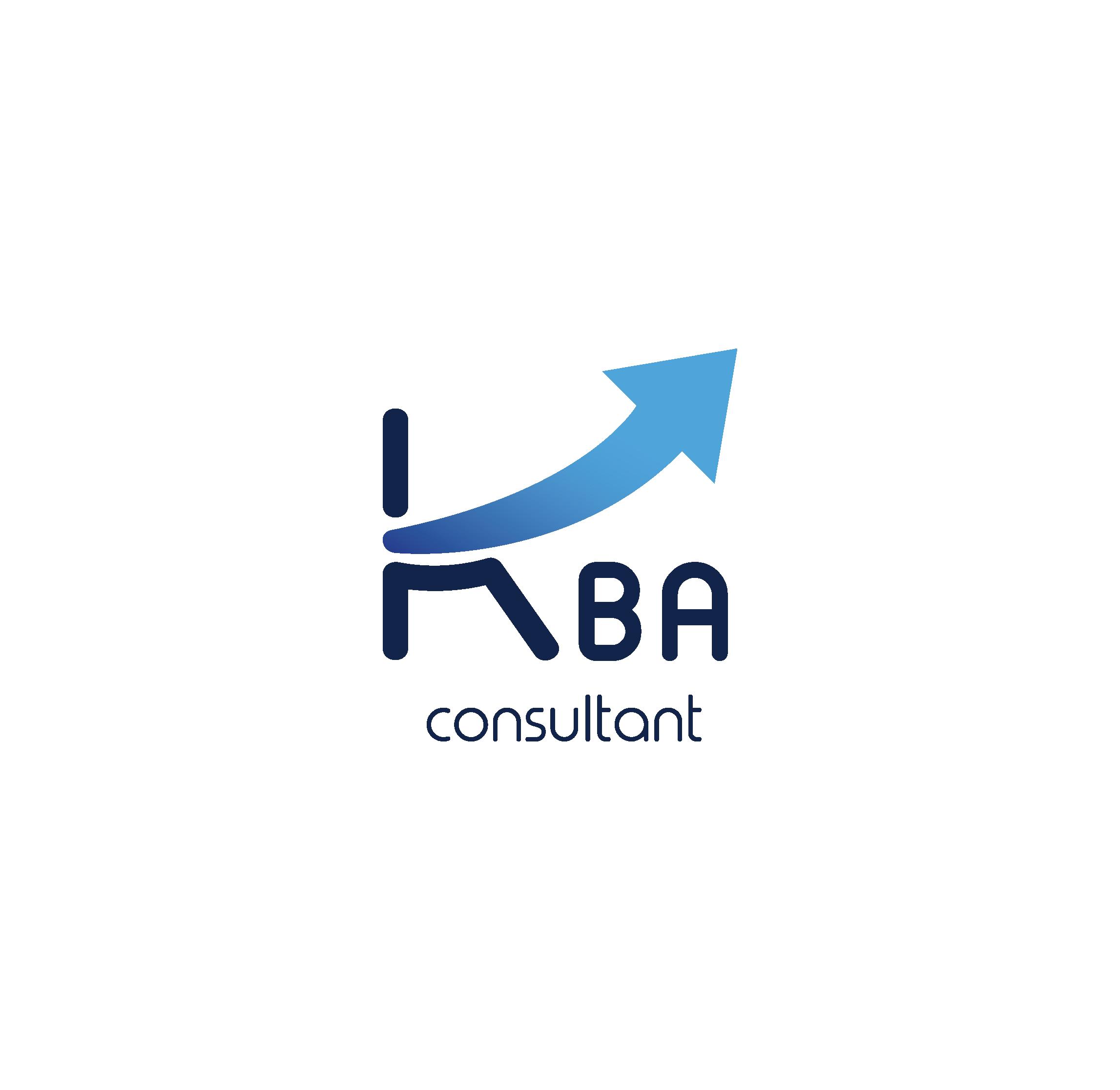KBA Consultant