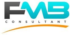 FMB Consultant