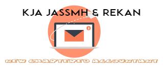 KJA JASSMH & Rekan