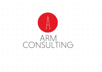 ARM Consulting