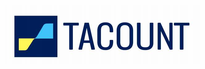 Tacount Consulting Group