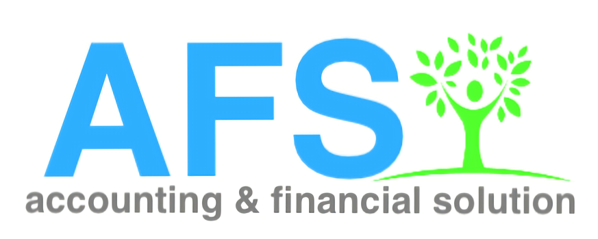 Accounting & Financial Solution (AFS)