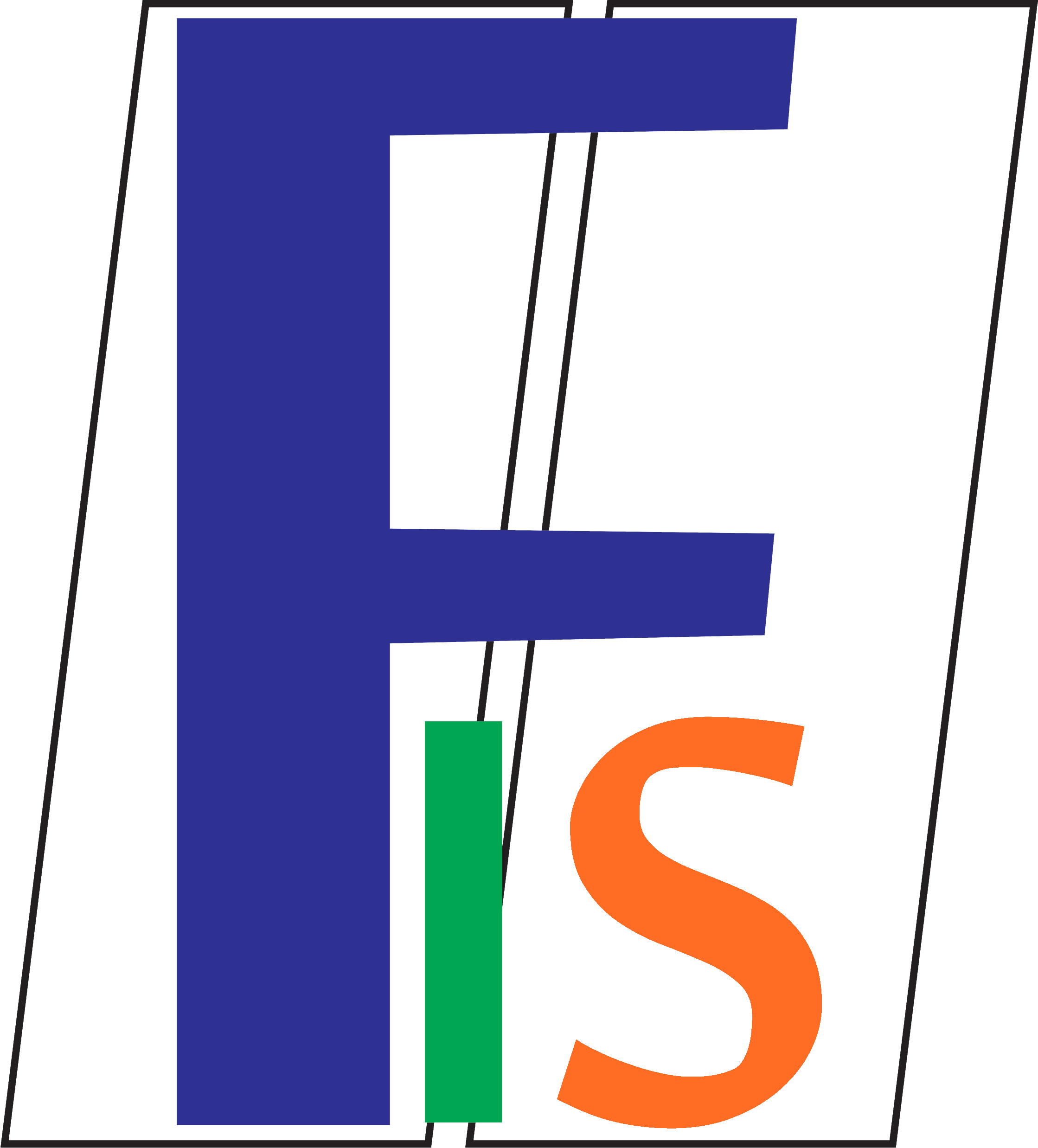 CV. Fildzah Infokom Solusi (FIS)