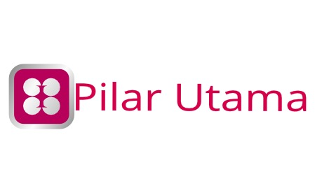 Pilar Utama Indonesia