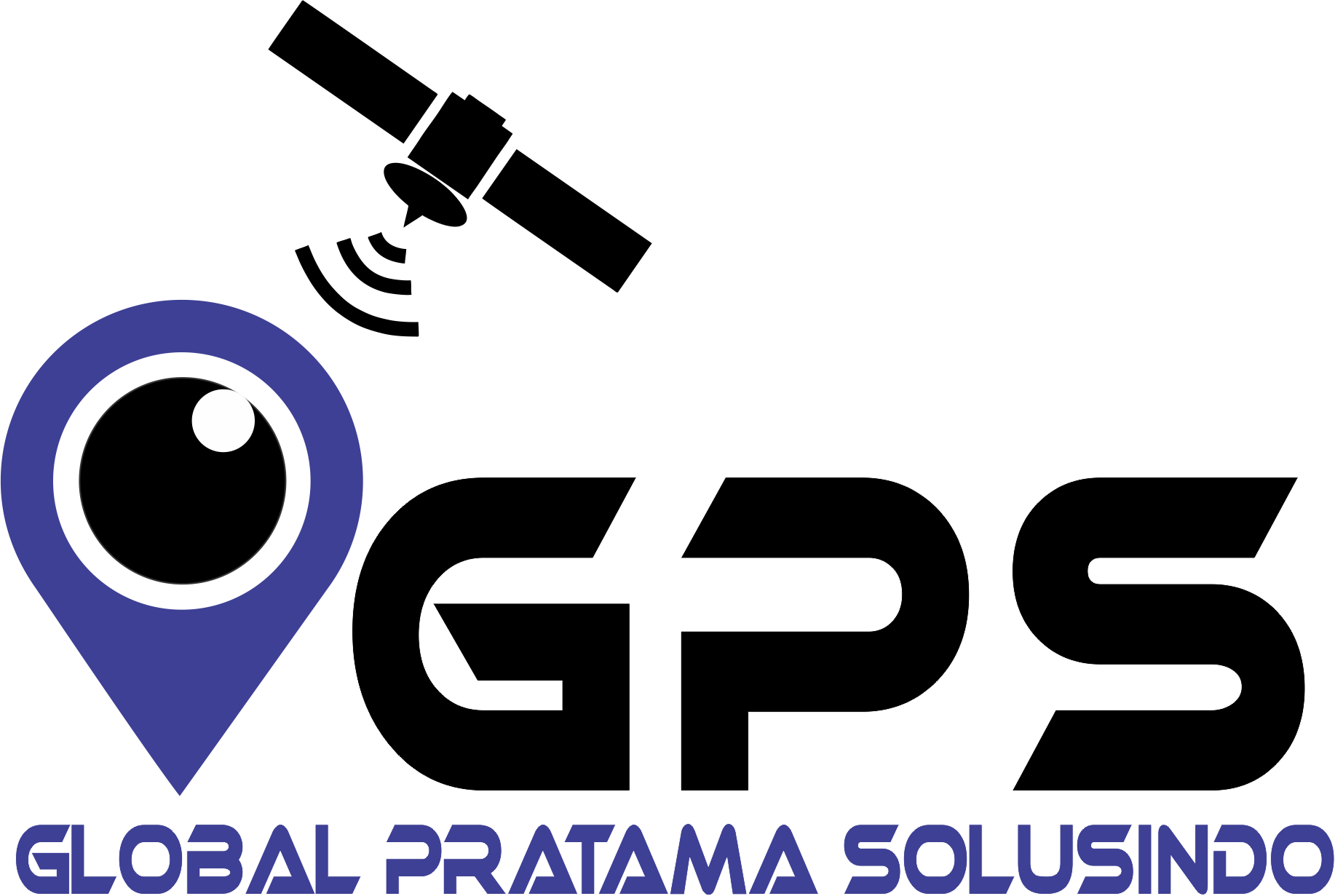 PT. Global Pratama Solusindo