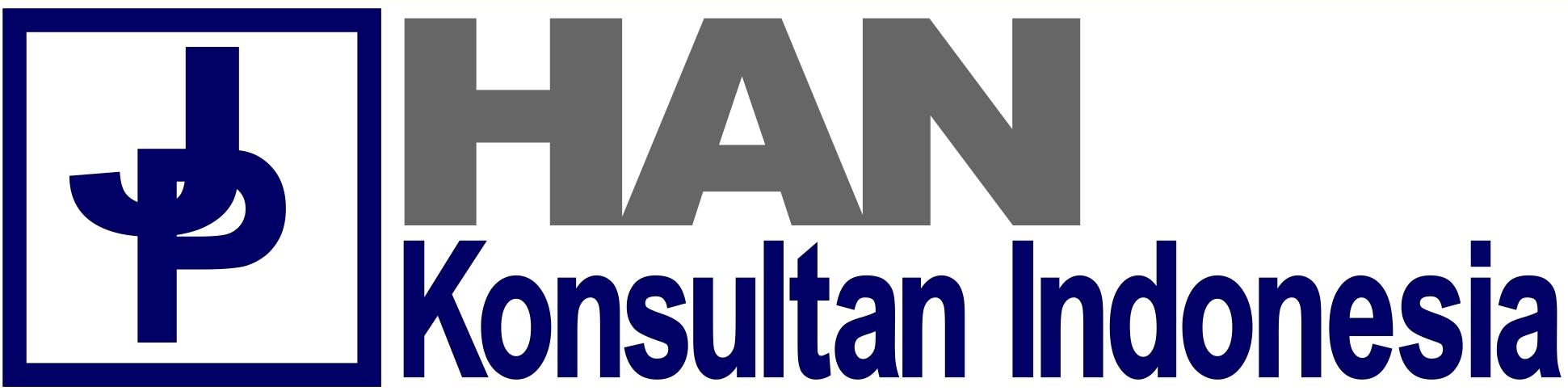 JPHAN Konsultan Indonesia