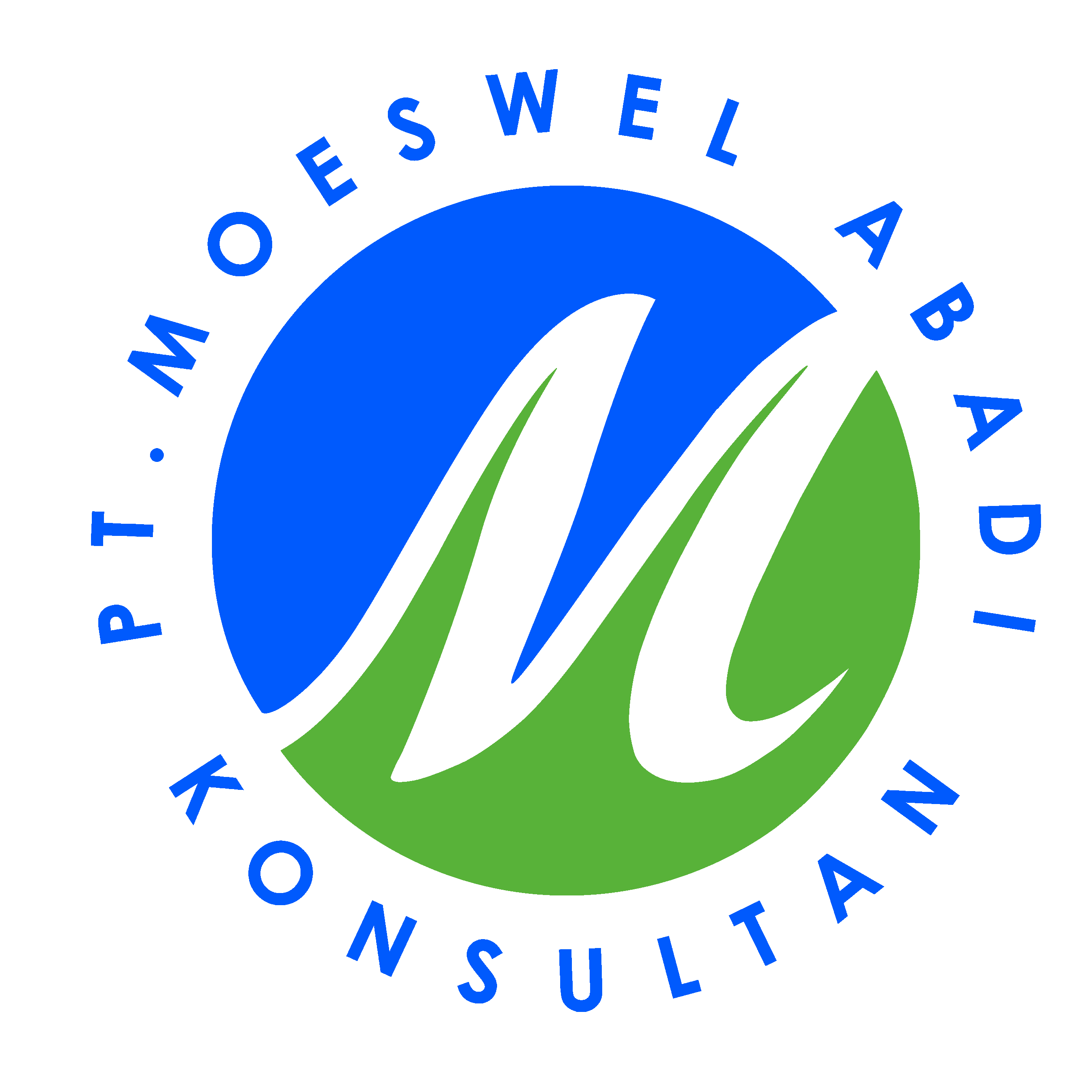 PT Moeswel Abadi Konsultan