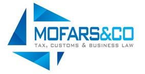 Mofars & Co