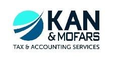 KAN & Mofars