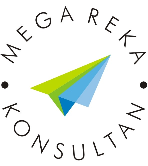 PT. Mega Reka Konsultan