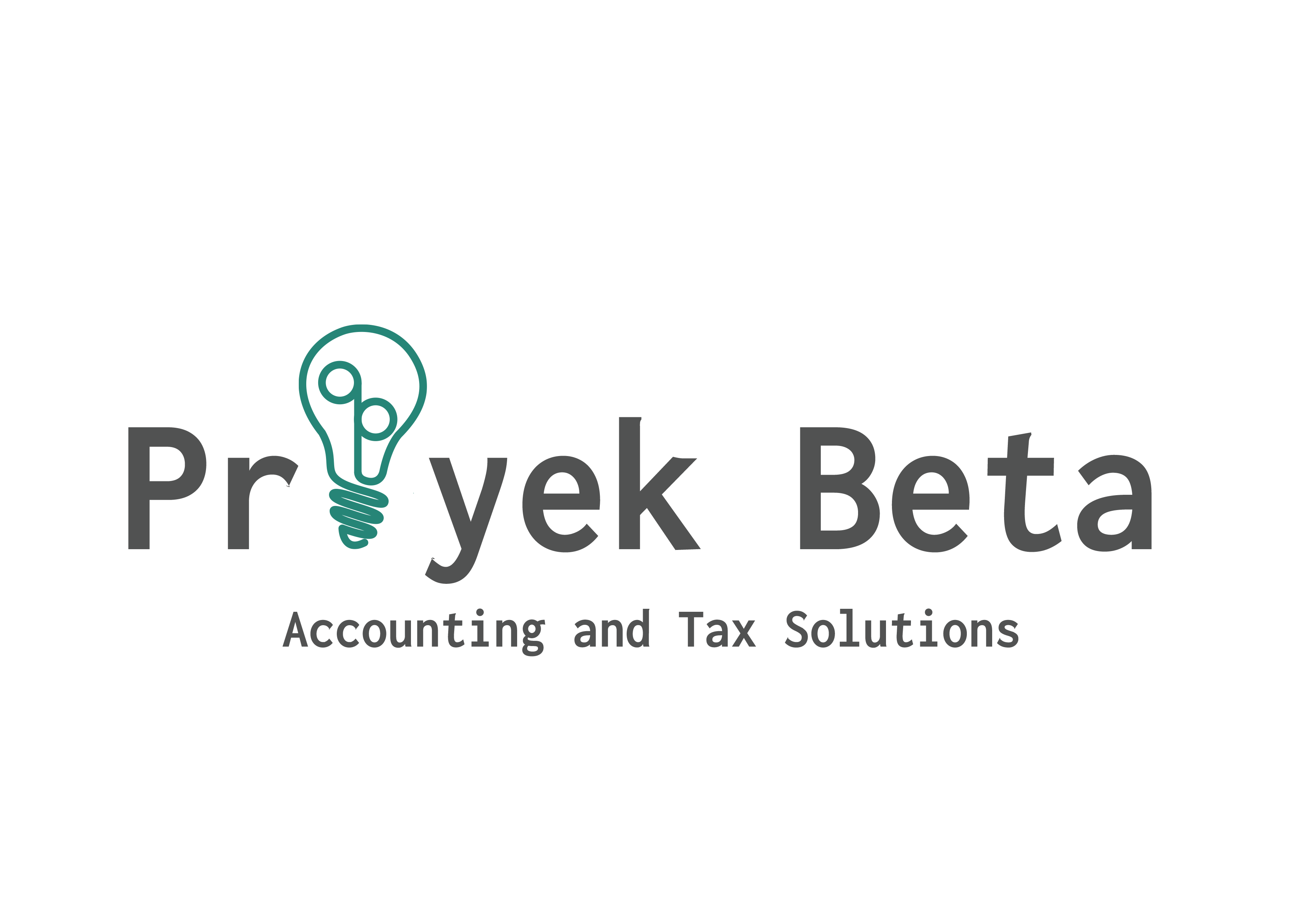 Proyek Beta