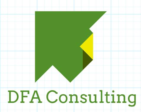 D-Fa Consulting