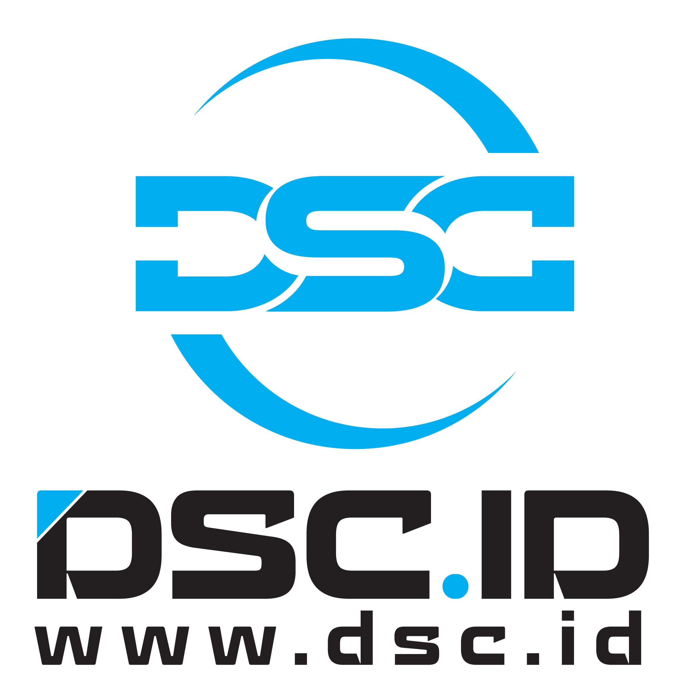 DSC.ID