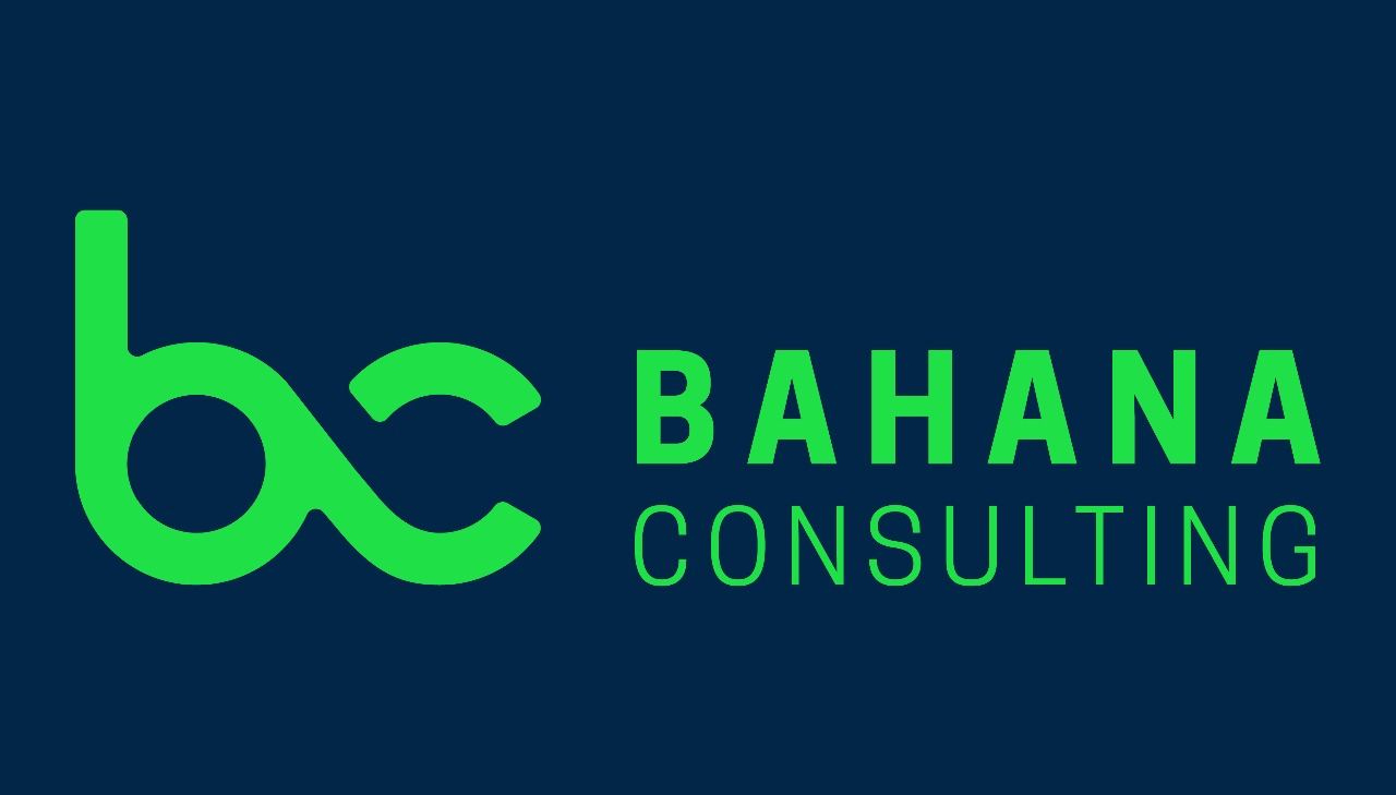 BAHANA CONSULTING