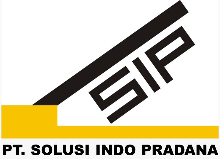 PT. SOLUSI INDO PRADANA