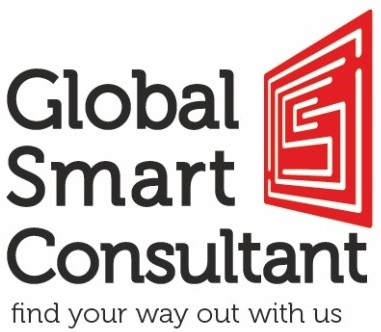 Global Smart Consultant