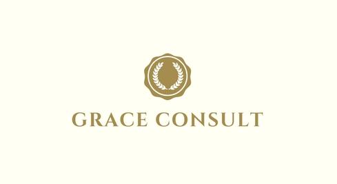 Grace Consult