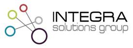 Integra Consulting